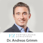 Dr. Andreas Grimm