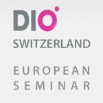 European Seminar & Live Surgery