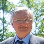Docteur Bernard Misset