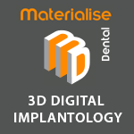 Radiographie 3D