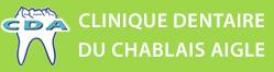 Clinique Dentaire du Chablais Aigle
